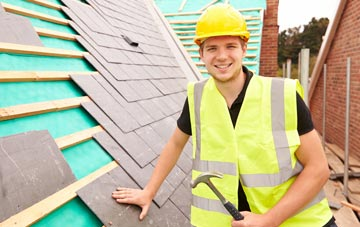 find trusted Cudworth Common roofers in South Yorkshire