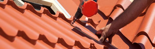 save on Cudworth Common roof installation costs